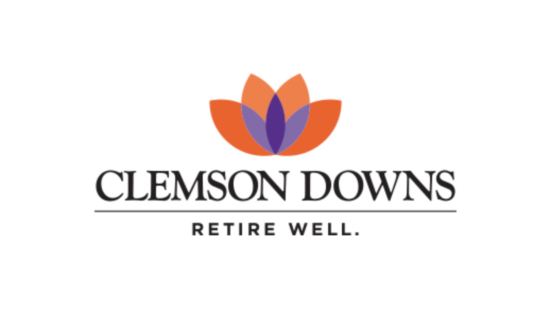 Clemson Downs: Growing census in senior living