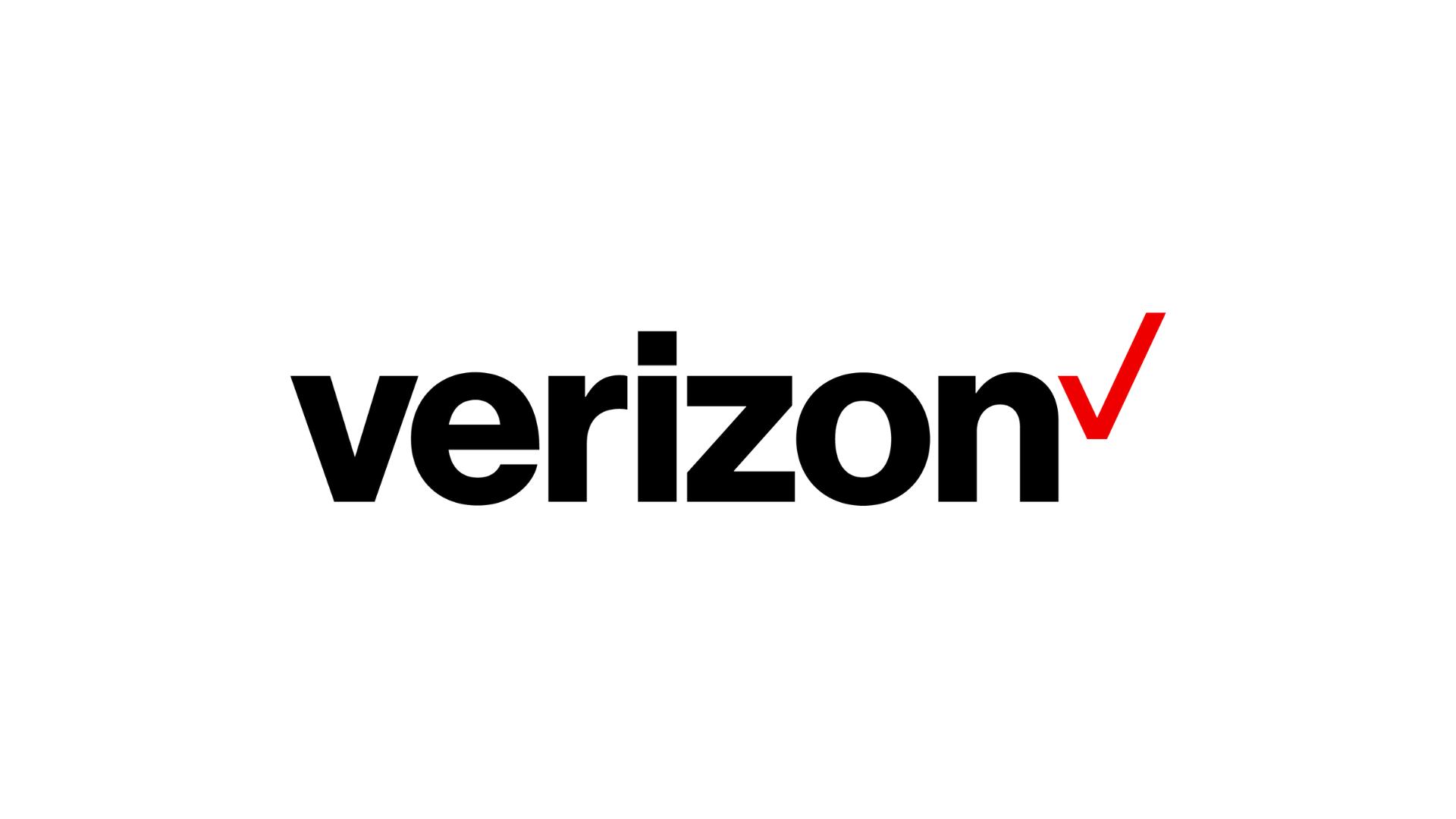Verizon: Raising awareness of emerging Internet-of-Things solutions.