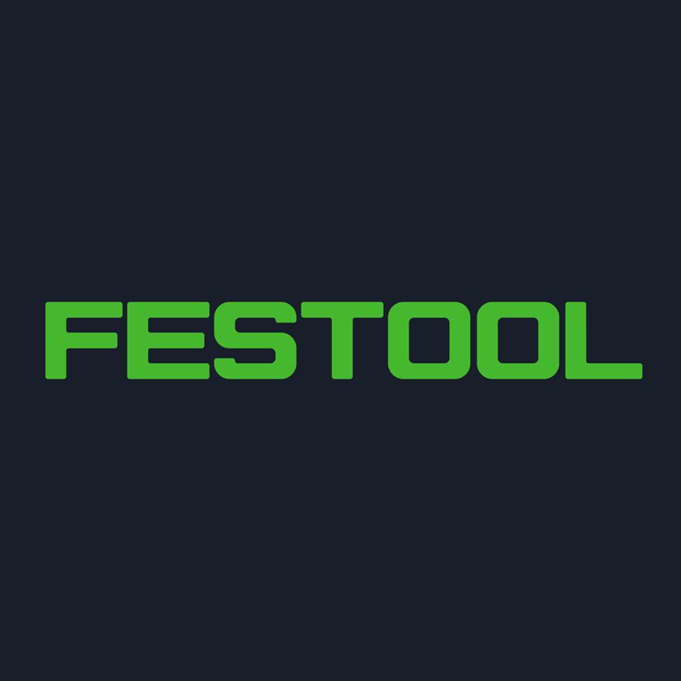 Festool USA selects Jeff Dezen Public Relations (JDPR) as Agency-of-Record
