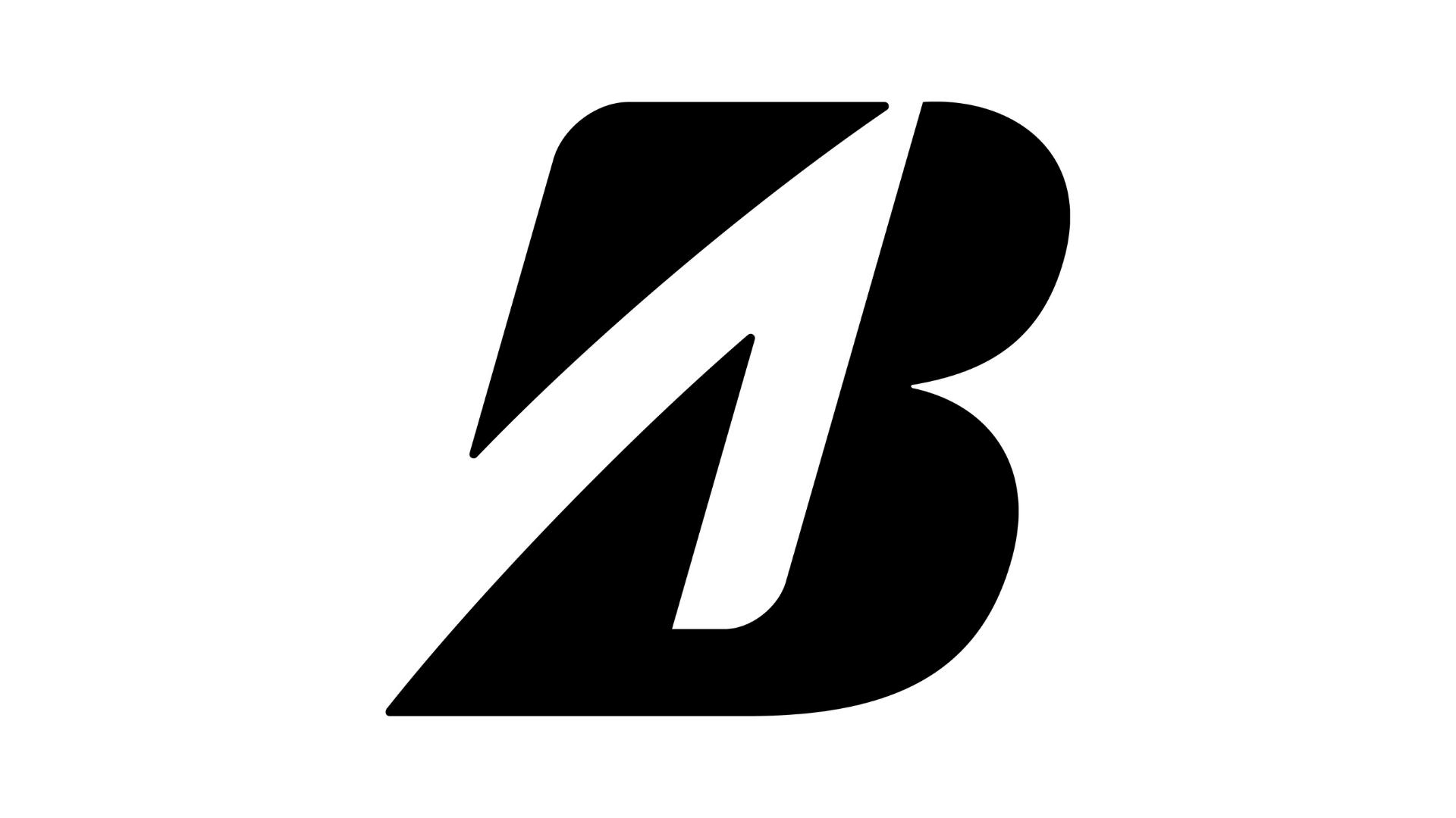 Bridgestone Golf: Differentiating a brand