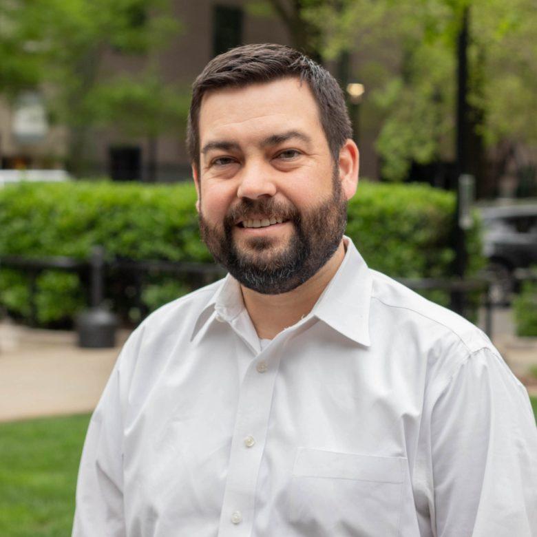 Jeff Dezen Public Relations (JDPR) hires industry veteran Matt Lochel as new Head of Strategy and Client Services